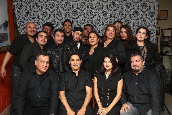 Tortas Guadalajara 2015