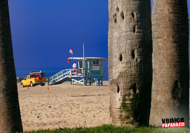 Venice Beach Fun-244.jpg