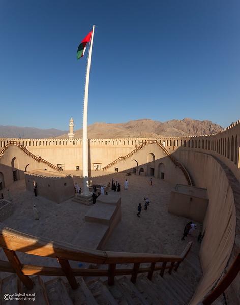 FE2A1703-Pano- Nizwa fort- Oman.jpg
