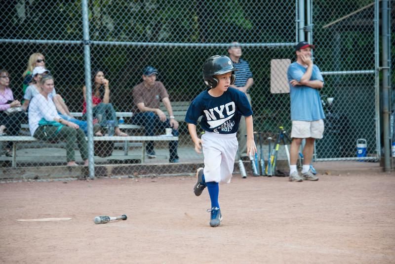 NYO Express Baseball-40.jpg