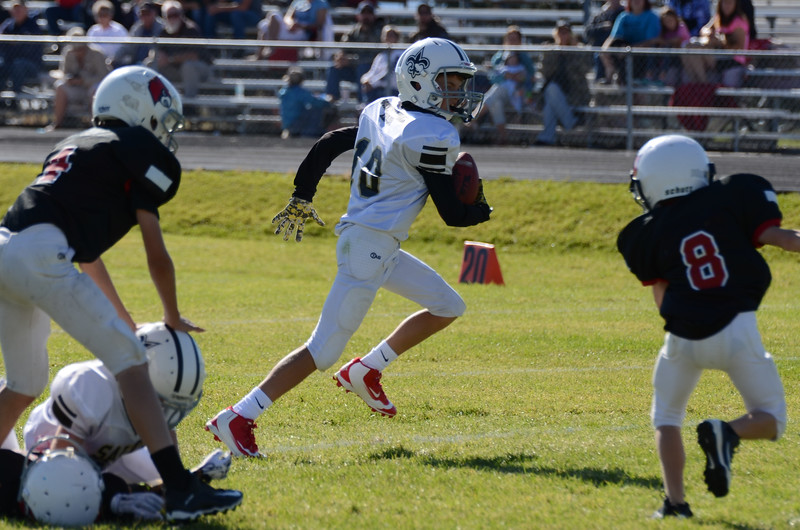 Saints vs Soda Springs-33.jpg