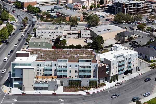 Salinas Aerial 2014