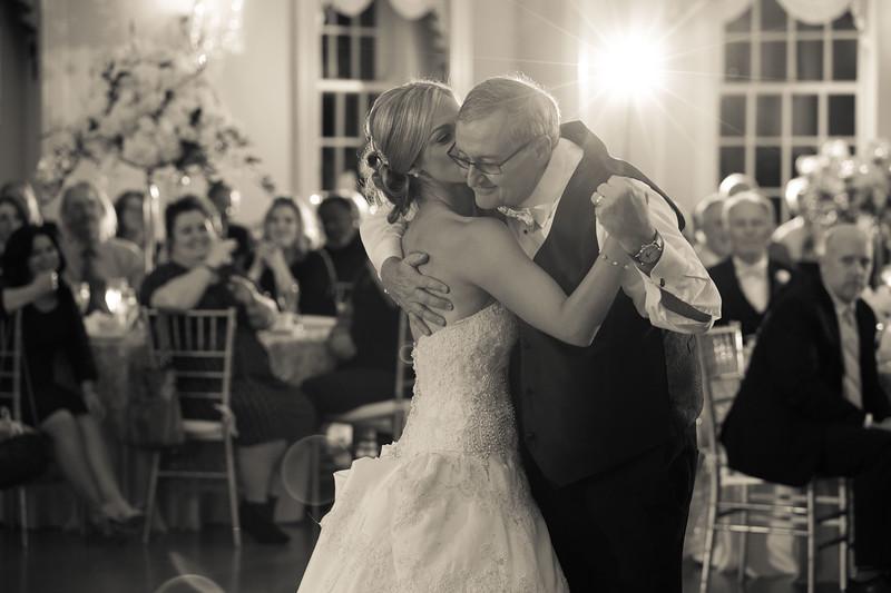 Meredith Wedding JPEGS 3K-965.jpg