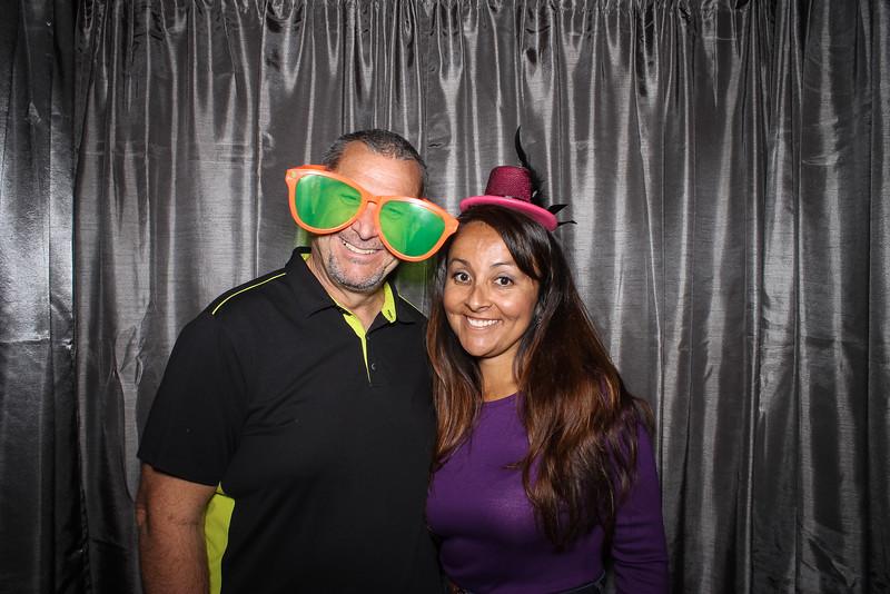 Ventura Wedding Expo 2015-45.jpg