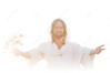 //www.dreamstime.com/stock-photo-easter-risen-embrase-jesus-christ-image-white-light-outstreched-hands-blessing-love-image36675140