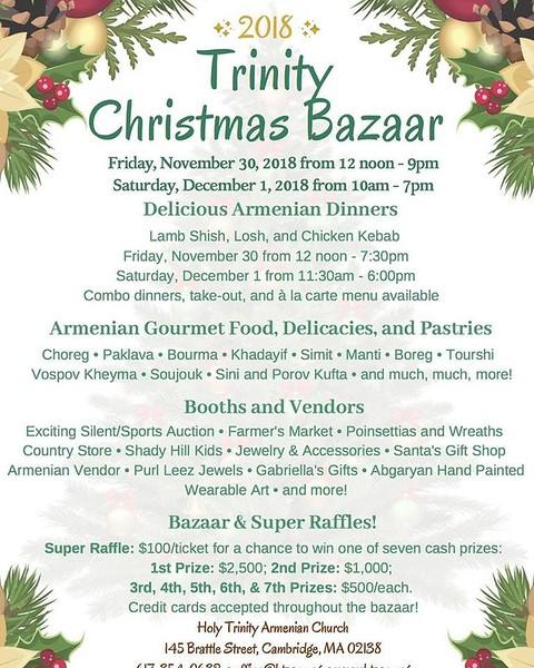 Trinity Christmas Bazaar Flyer.jpg