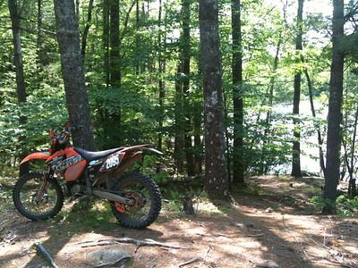 Hollis Ride 5_28_2012