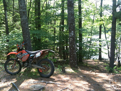 Hollis Ride 5_28_2012