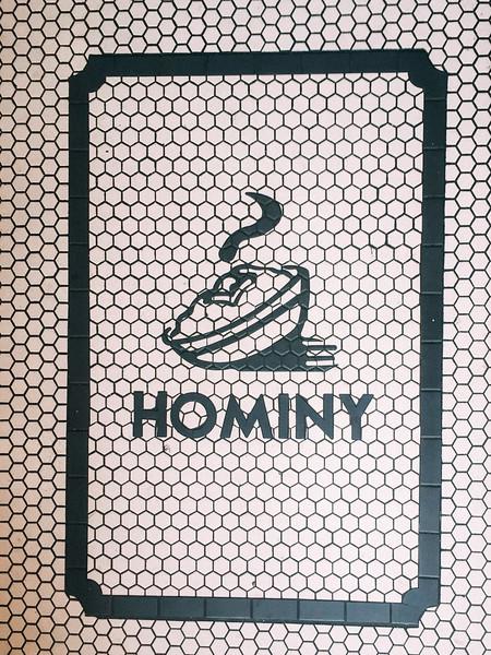 homing grill floor.jpg