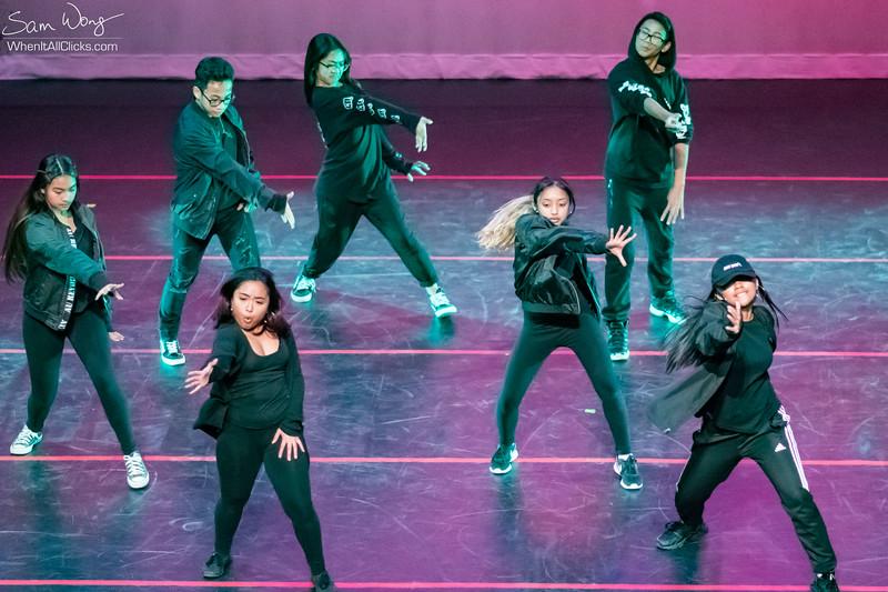 CSM Dance Perspectives-95610.jpg