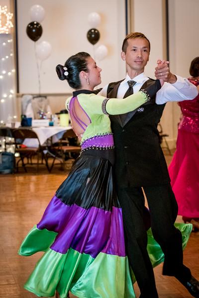 Dance_challenge_portraits_JOP-3593.JPG