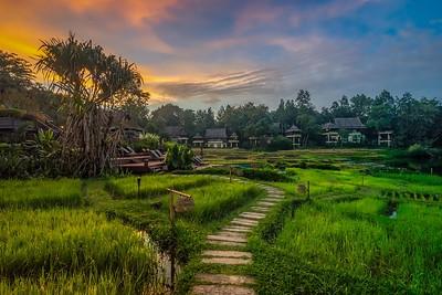 Four Seasons Thailand