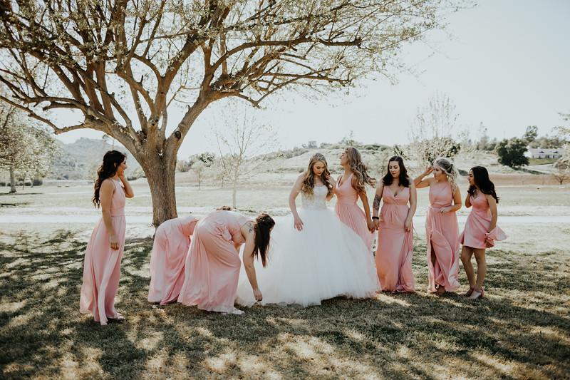 Casey-Wedding-6907.jpg
