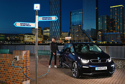 21/6/19  EDF Energy launches its Go Electric package