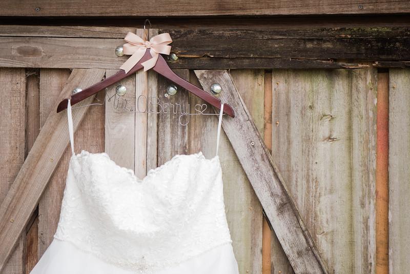 OBerry-Wedding-2019-0063.jpg