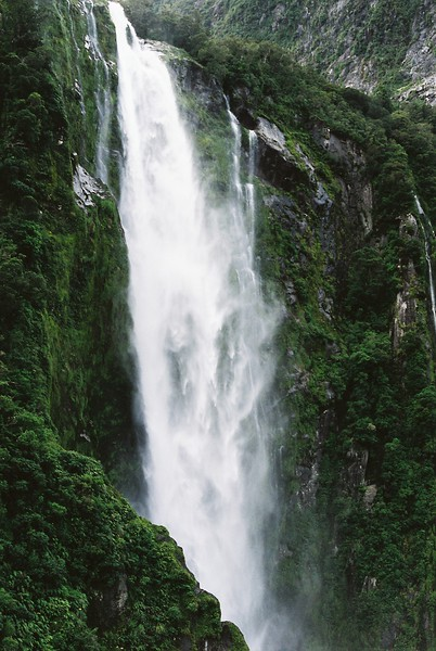 waterfall-at-milford-sound_1813794755_o.jpg