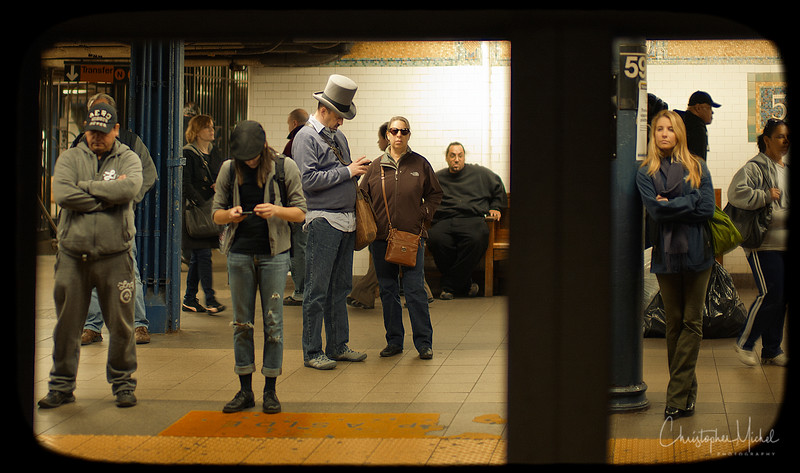 20110422_NYC_1069.jpg