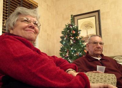 Christmas - 2004