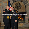 fire chiefs council of nassau county 2-22-15 095 copy - Copy