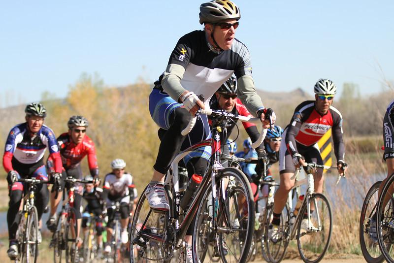 Feedback @ Boulder Roubaix 2012 (202).JPG