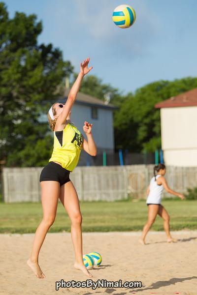 APV_Beach_Volleyball_2013_06-16_8961.jpg