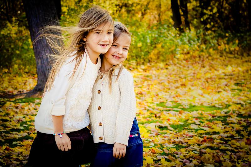 girls in leaves L.jpg