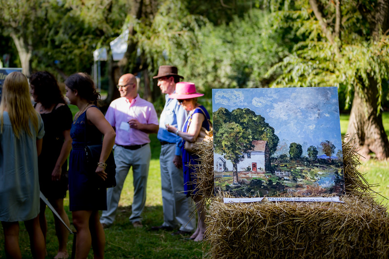 Mike Maney_Heritage Conservancy Farm to Table 2017-16.jpg