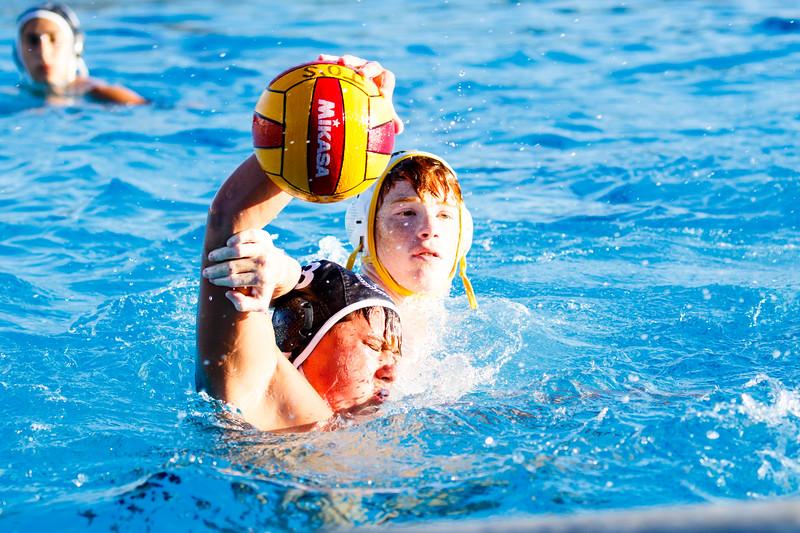 2016.07.23 2016 NJO Water Polo Tournament 0396.jpg