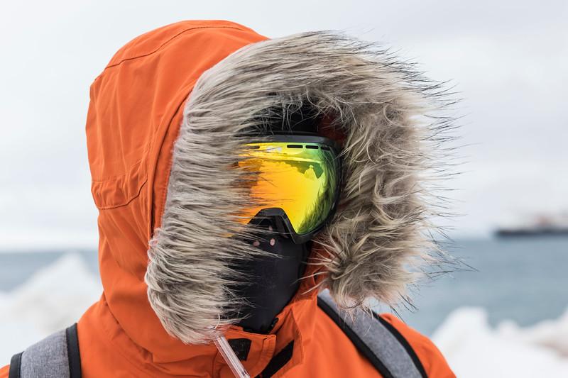 Inspirato-Arctic_Expedition18-05-Bear_Fjord-0104.jpg