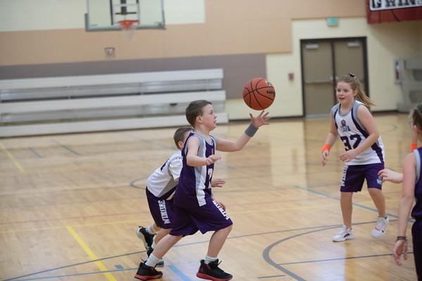 Win1 Basketball | 2