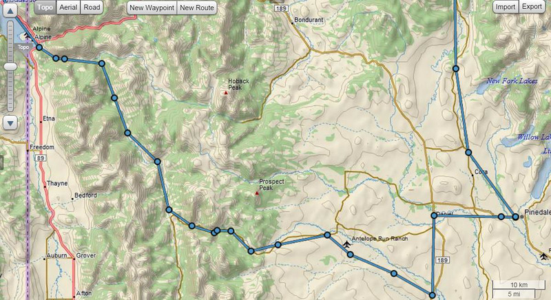 MacDougal Gap.jpg