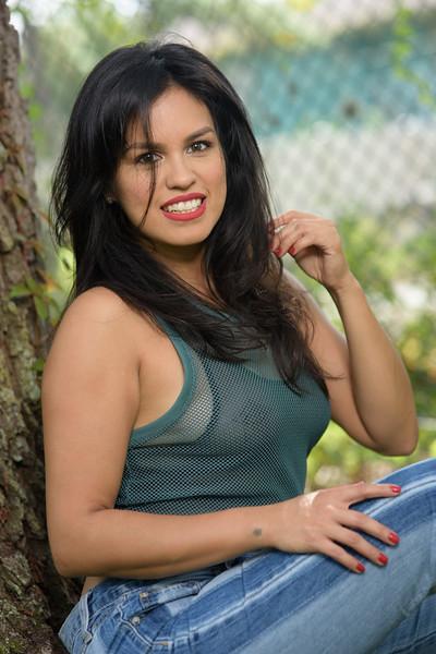 Alicia del Ferro-0571.jpg