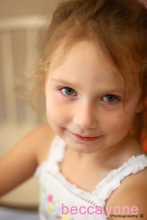 september 16. 2008 aeine's birthday