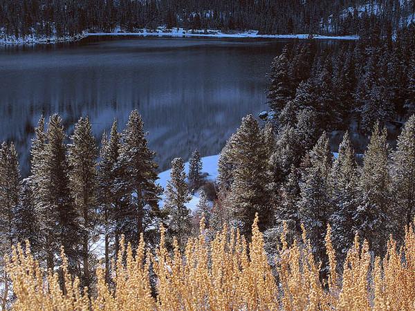 Rock_Creek_lake_1021 b.jpg