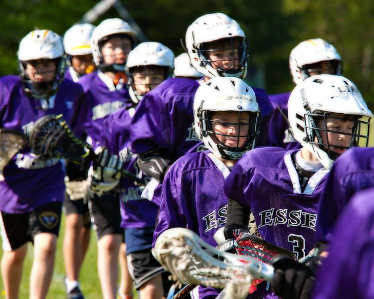 Essex 3-4 Lacrosse May 19-16.jpg