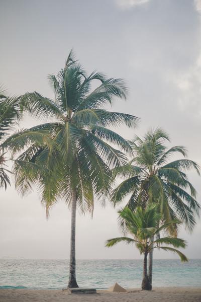 San Blas Panama-21.jpg