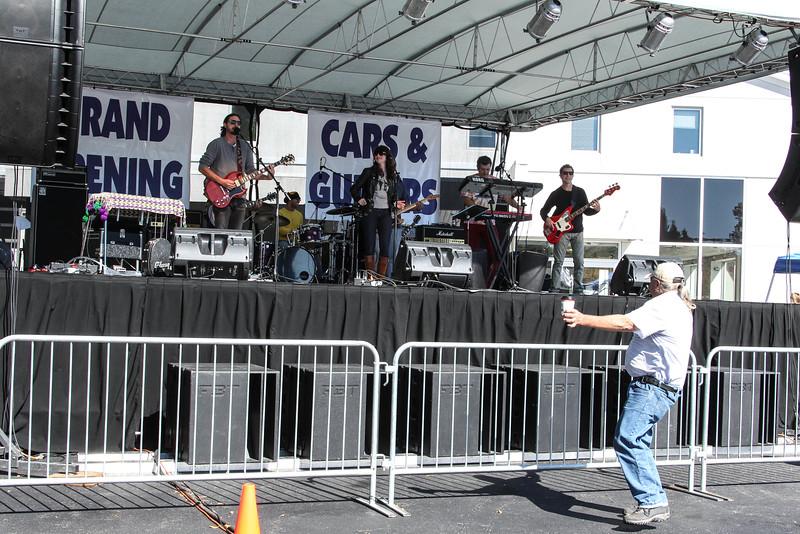 cars and guitars-246.jpg