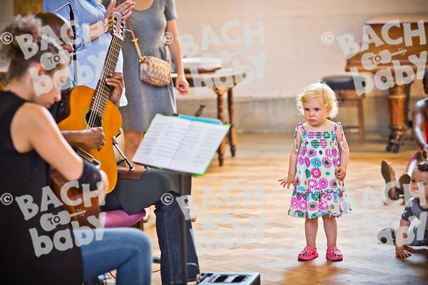 Bach to Baby 2017_Helen Cooper_Croydon_2017-06-19-41.jpg
