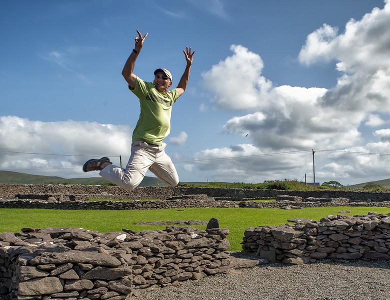 Ireland 2014-0953-Edit.jpg