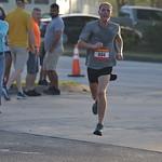 2019 Swamp Stomp 5K Run/Walk