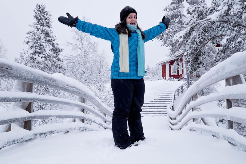 Finland_160116_8.jpg
