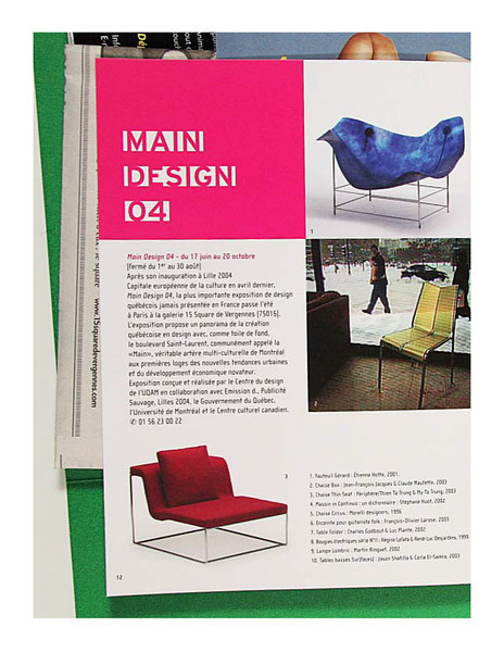 maindesign04_rapport_Page_044.jpg