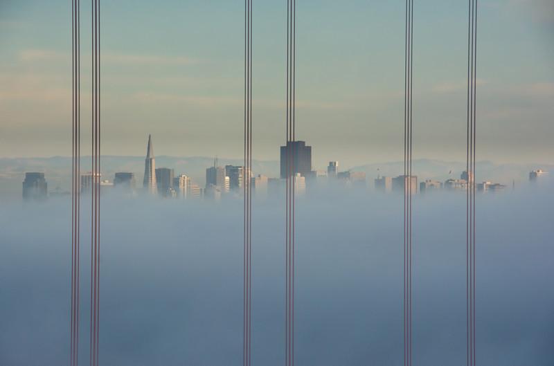foggy-san-francisco-2-2.jpg