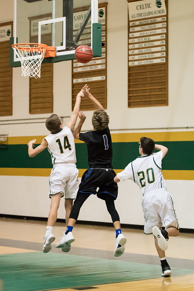 12.1.17 CSN JV Boys Basketball vs SJN-8.jpg