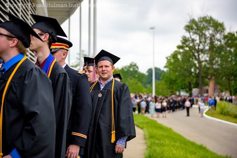 RHIT_Commencement_2017_PROCESSION-22073.jpg