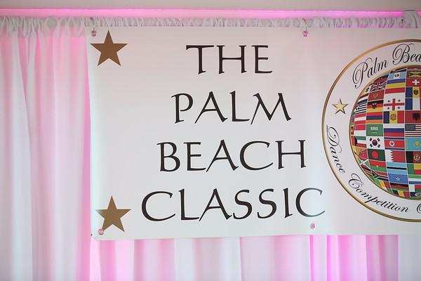 Palm Beach Classic (Boca Raton, FL)