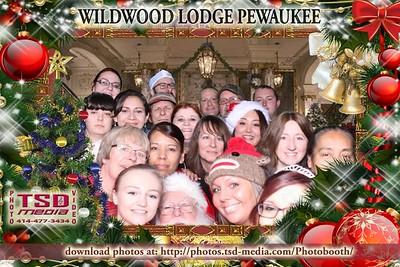 DEC-23-16 WILDWOOD LODGE PEWAUKEE