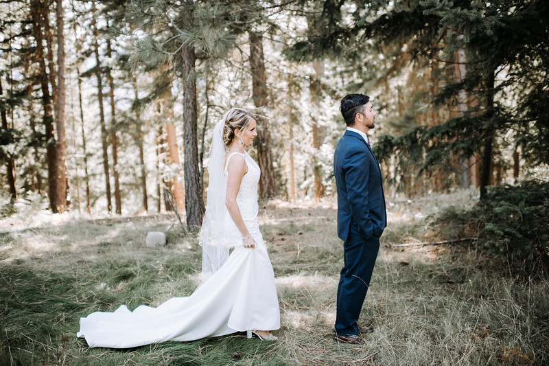 Seattle Wedding Photographer-28.jpg