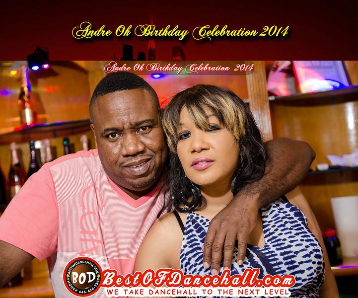 7-17-2014-QUEENS-Andre OK Birthday Celebration 2014