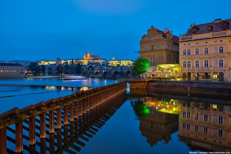 Prague_DSC3823-web.jpg